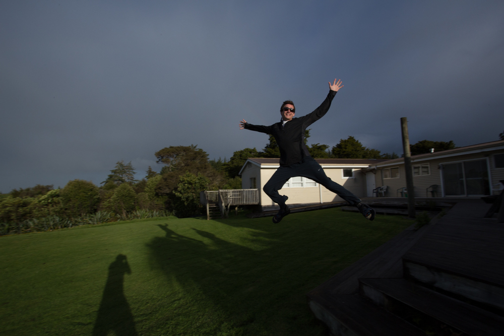 Brett Monroe Garner-carpediem -52141004.jpg