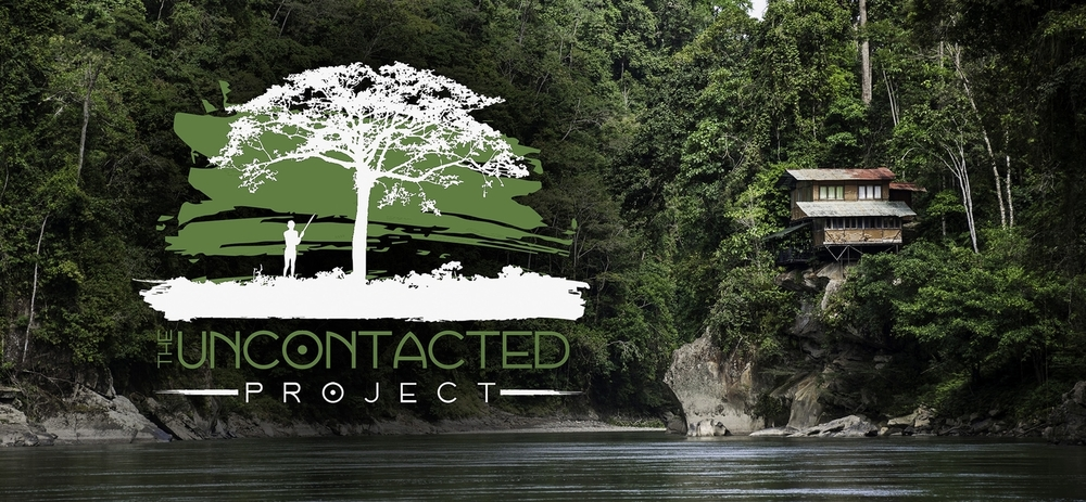 Uncontacted Project Photo by Kevin Floerke