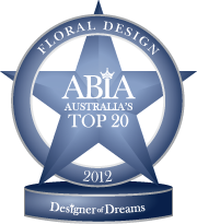 ABIA-Web-Top20-FloralDesign'12.png