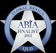 ABIA_Web_Finalist_FloralDesign12.png