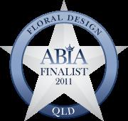 ABIA_Web_Finalist_FloralDesign11.png