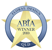 ABIA_Web_Winner_FloralDesign10.png