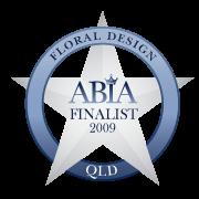 ABIA_Web_Finalist_FloralDesign_09.png