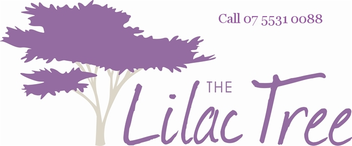 The Lilac Tree Wedding & Event Florist
