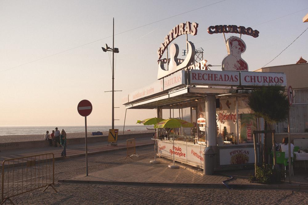 Portugal sommer '13_5031b.jpg