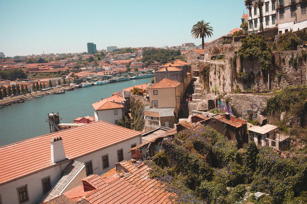 Portugal sommer '13_4093.jpg