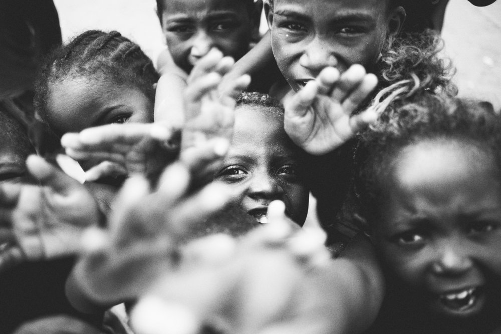 Madagaskar_6535.jpg