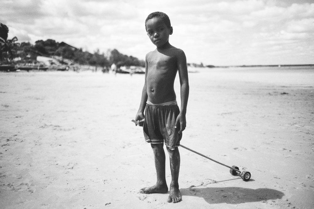 Madagaskar_6546.jpg