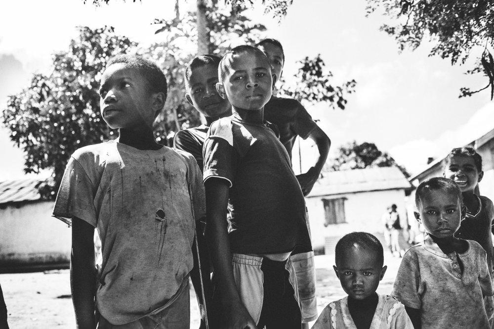 Madagaskar_7951.jpg