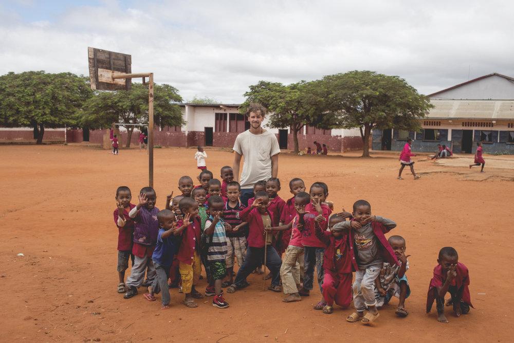 Madagaskar_7802.jpg