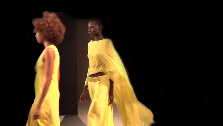 teresa ss15 yellow collection portada.png