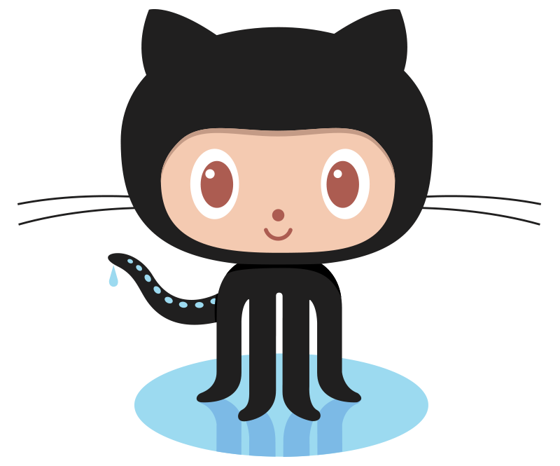 GitHub project page