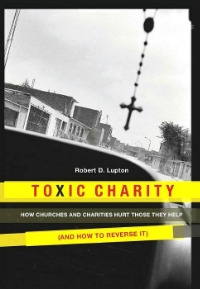book_toxiccharity.jpg