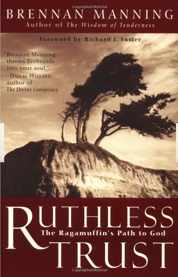 Ruthless-Trust.jpg