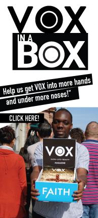 Vox-Ad.jpg