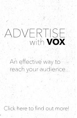 VOX-ad-2.jpg