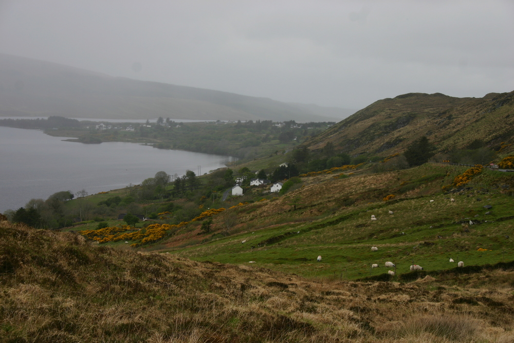 road to gweedore 4.jpg