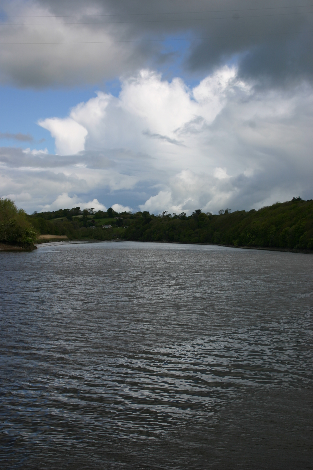 river at new ross.jpg
