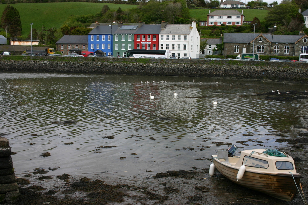 bantry harbour 2.jpg