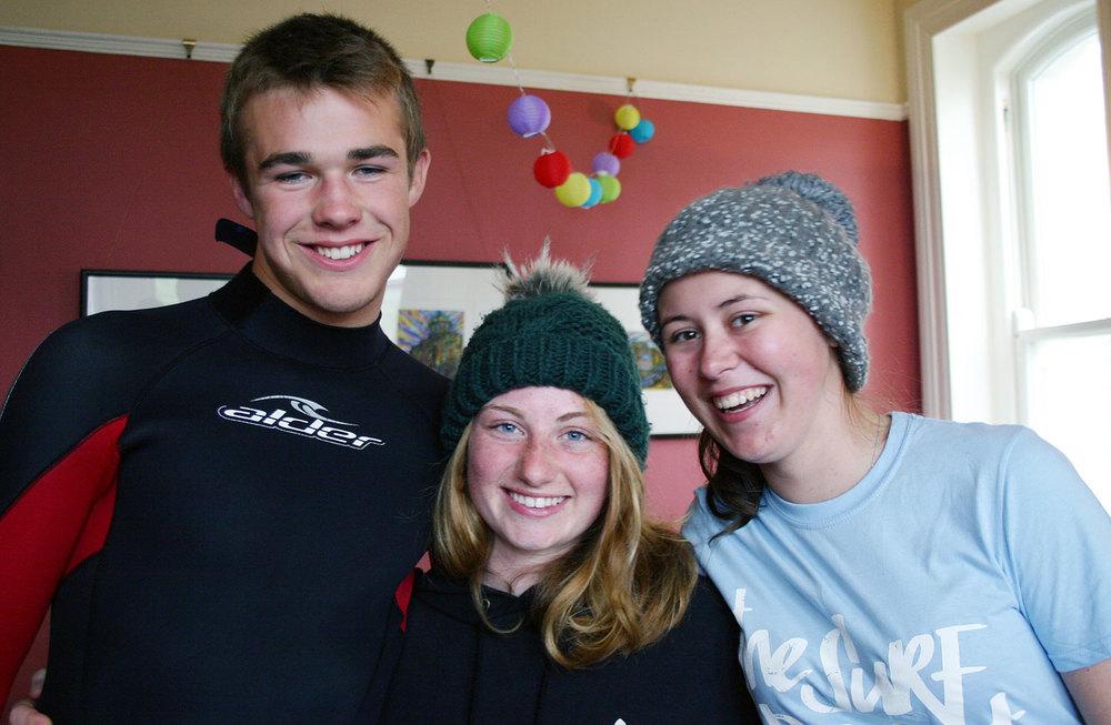 three-teens.jpg
