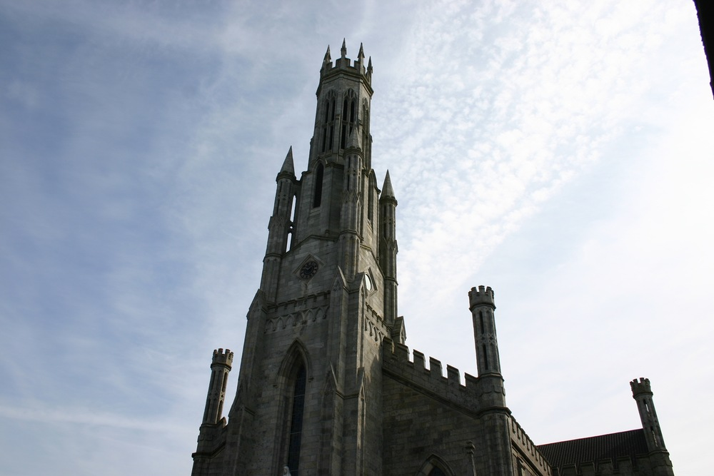 cathedral carlow.jpg