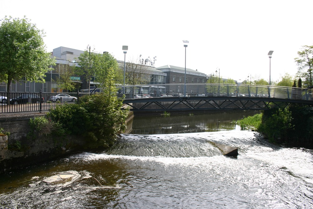 river in carlow.jpg