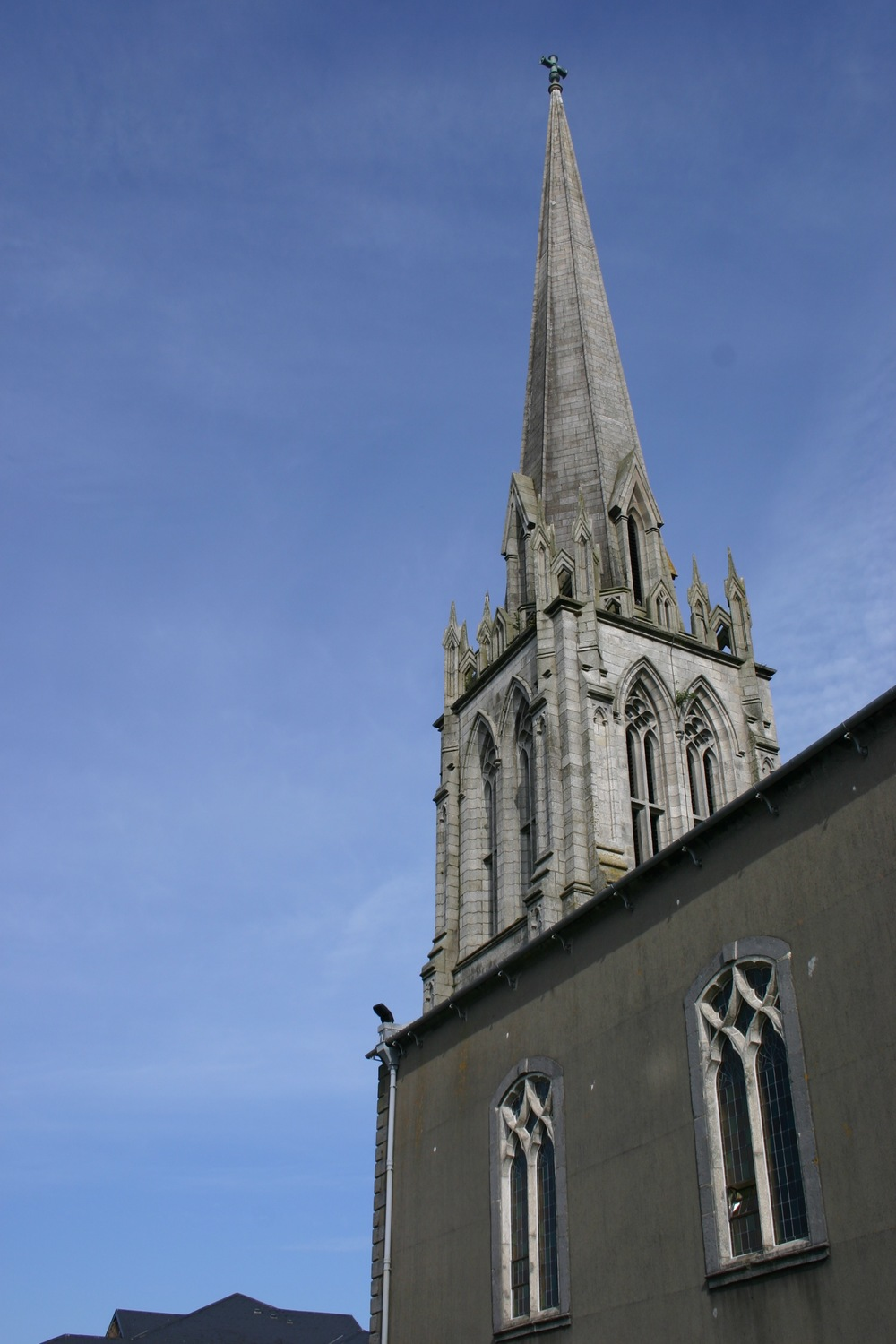 church of irelland carlow.jpg