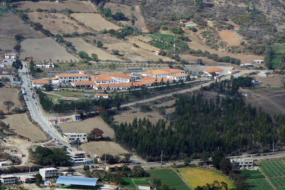 El-Hospital-Diospi-Suyana.jpg