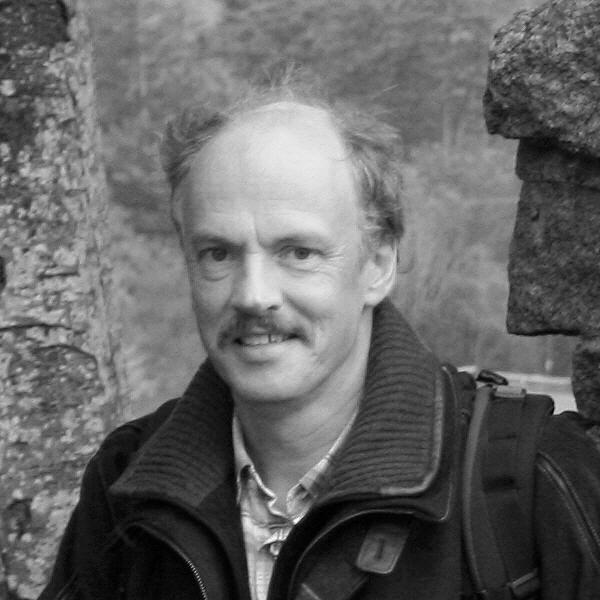 Peter-van-der-Burgt.jpg