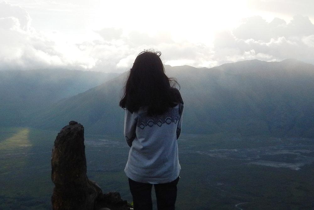 view_sm.jpg