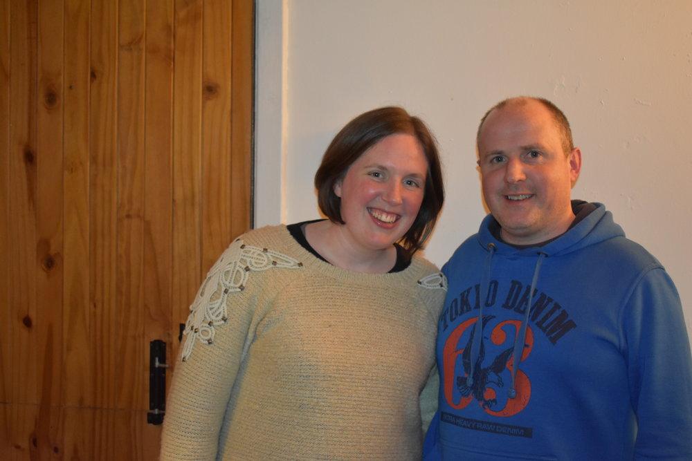 John and Joanne.jpg