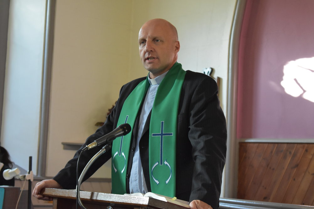 Rev Laurence Graham.jpg