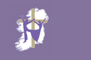 Christian Dance Fellowship Ireland
