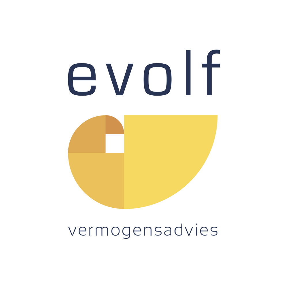 EVOLF_LOGO_2016.jpg