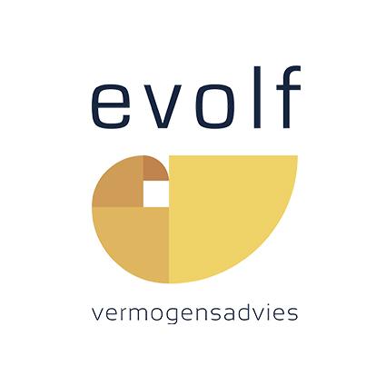 EVOLF.jpg