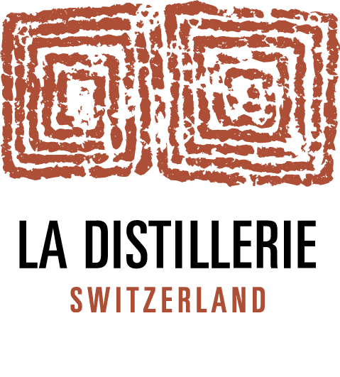 LA DISTILLERIE SWITZERLAND
