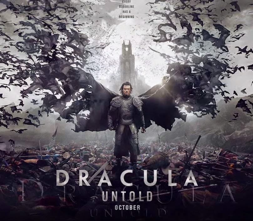 dracula_untold_01.JPG