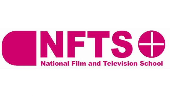 NFTS-Cinematography-masterclass16-9v3.png