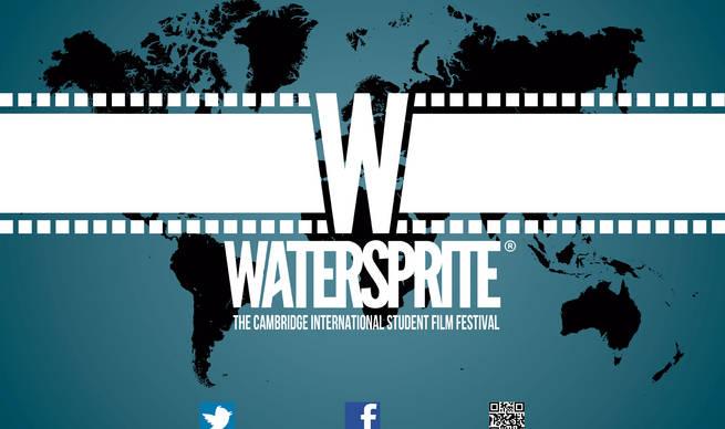Watersprite_Poster1.jpg
