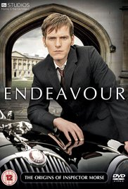 endeavour#.jpg