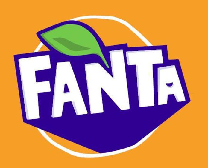 New-Fanta-Logo.jpg