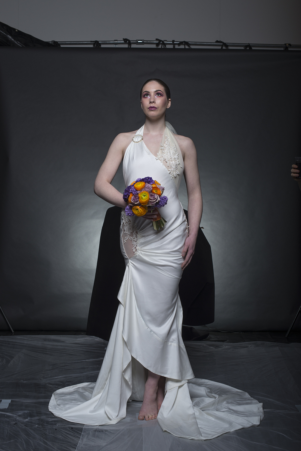 1-04-20154046_wedding dress_before.jpg