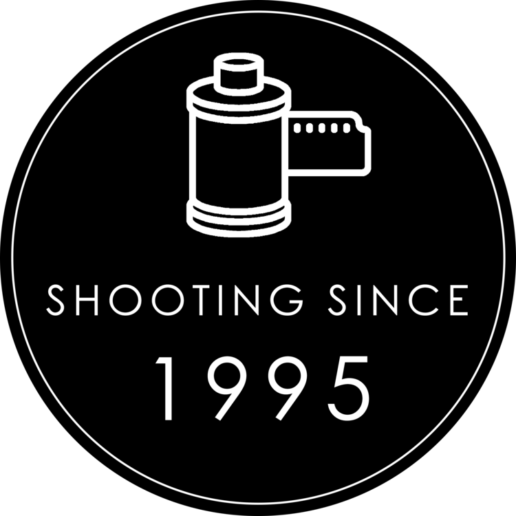 Shooting since 1995