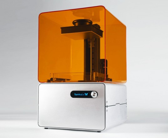 formlabs-form-1-3d-printer-537x442.jpg