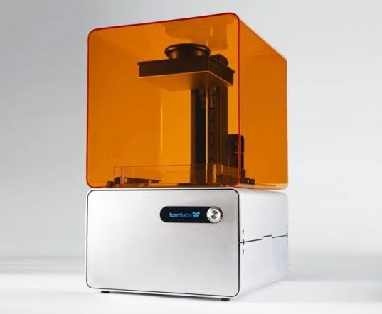 formlabs-form-1-3d-printer-537x442.jpg
