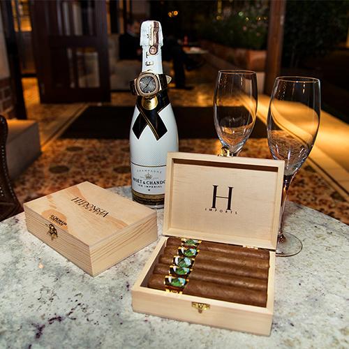cigar square.jpg