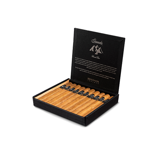 Chicamocha Cigars