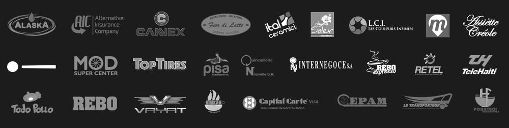 logos-test.jpg