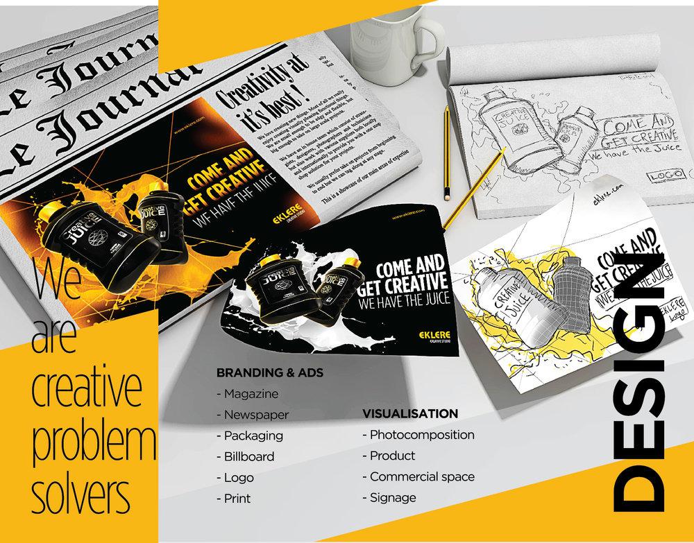 eklere_design_brochure