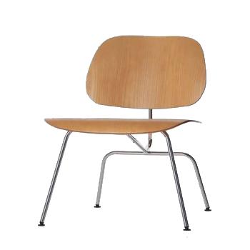 Fauteuil LCM Eames
